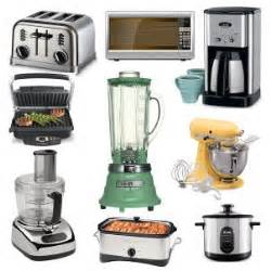 when to buy kitchen appliances essential kitchen equipments and utensils