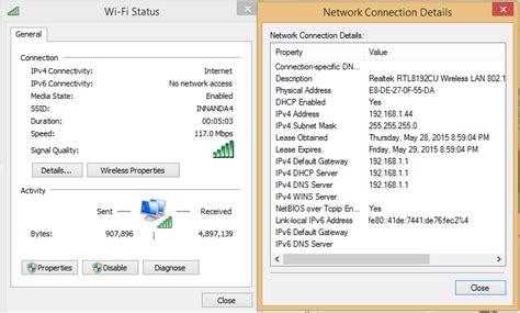 Wifi Id Kaskus masalah dns wifi id kaskus