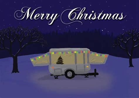 harmony ridge resort wishes     merry christmas christmas card images vintage