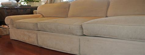 Upholstery Cleaner For Mattress by Carpet Cleaning Orange County Ca Upholstery Area Rugs