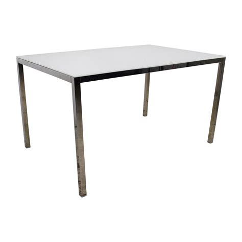 ikea glass top table 85 off ikea ikea torsby large glass top dining table