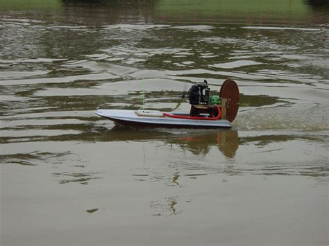 rc jet airboat rc boat page 2 r c tech forums