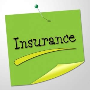 best insurance rates how to get the best insurance rates insurance buddy