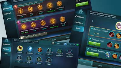 codashop top eleven mobile legends guide tips and tricks for newbies