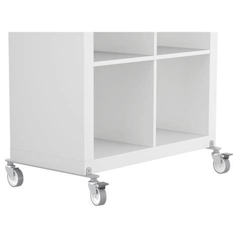 cubi libreria ikea mobili per salotto info info con mobile a cubi ikea e