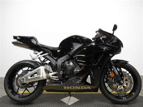 2014 cbr 600 for sale 2014 honda cbr600rr vehicles for sale