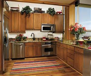 beadboard cabinets in rustic kitchen decora cabinetry making kitchen cabinet doors home design ideas