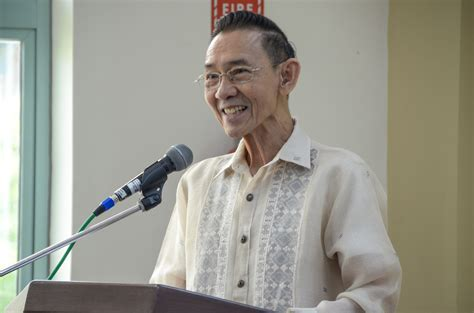 biography of nick joaquin feu pays tribute to national artist nick joaquin