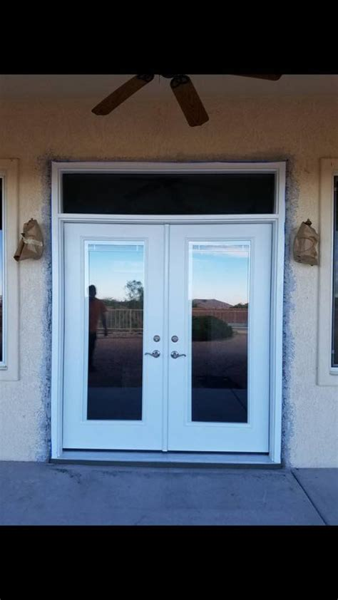 Doors Las Vegas by Patio Doors Universal Windows Las Vegas