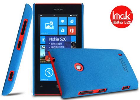 Hp Nokia Lumia 525 3hiung grocery nokia lumia 525 handphone list