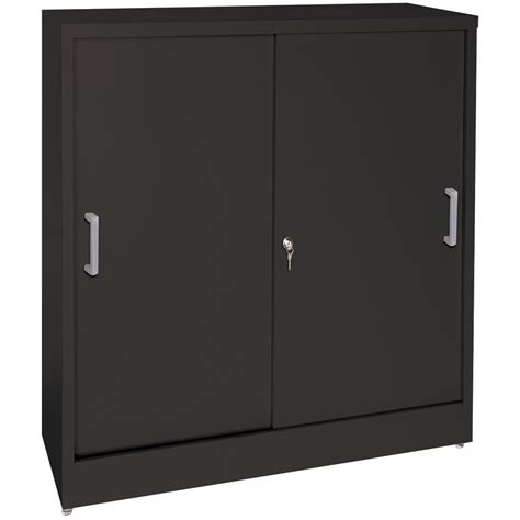 42 inch high wall heavy duty storage cabinet 42 inch high in storage cabinets