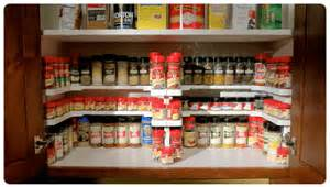 spicy shelf review can you really be spice organized