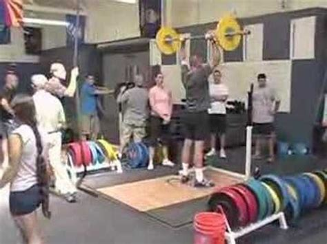 bench press rippetoe 17 best images about powerlifting on pinterest