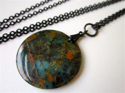 Handmade Jewelry Cincinnati - oakmoss nvision cincinnati handmade vintage clothing