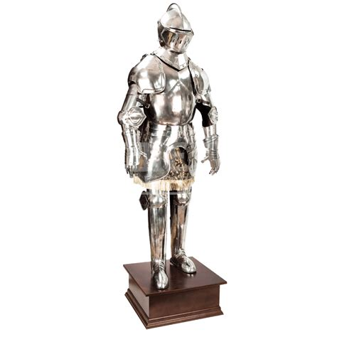 a duke in shining armor difficult dukes books duke of burgundy suit of armor 300052 by