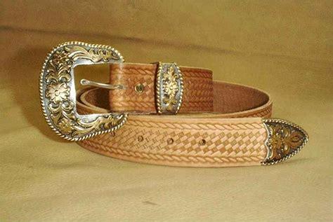 Ranger Belts Handmade - ranger belts handmade 28 images leather ranger belt