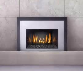 napoleon gas fireplace inserts fireplaces
