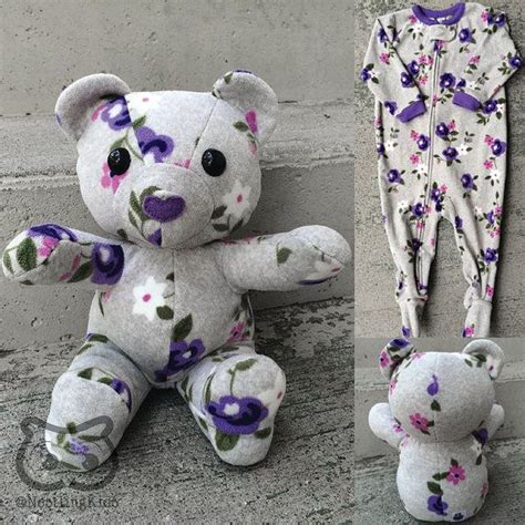 pattern for baby clothes teddy bear 25 best ideas about newborn crafts on pinterest baby