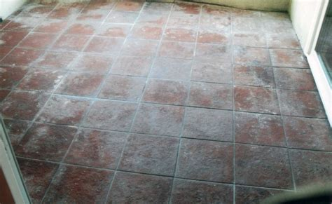 ceramic patio tiles tile cleaning grout cleaning orange county ca