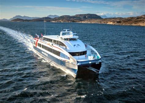 fast catamaran dubrovnik to hvar new 2015 catamaran from split schedules