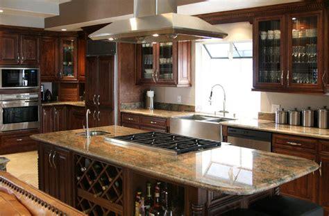 kitchen cabinets melbourne fl custom kitchen cabinets melbourne fl myminimalist co