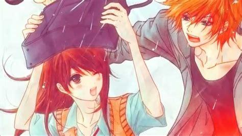 shojo anime my shoujo 2015 top 10