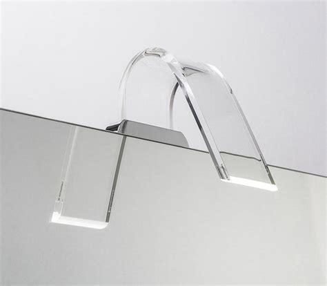 luce per bagno per specchio bagno moderno e di design ibath
