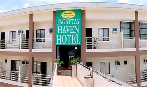 tagaytay budget rooms tagaytay hotel mendez tagaytay philippines asiatravel overview