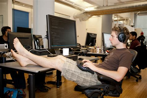 work from home design engineer jobs why some startups say the cloud is a waste of money wired