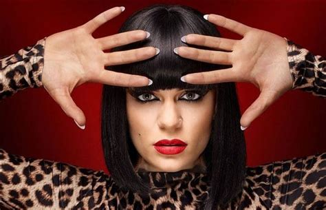 libro glyndebourne a history of jessie j makes uk chart history with laserlight telegraph