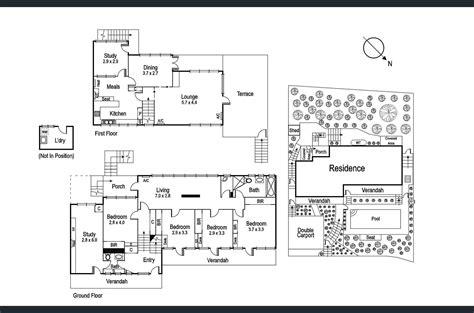 gropius house floor plan 100 gropius house floor plan andrew geller