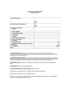 Simple Interest Loan Agreement Template Doc 600430 Doc695900 Simple Loan Agreement Download