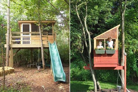 lade da sospensione torna bambino e divertiti a costruire la tua casa sull