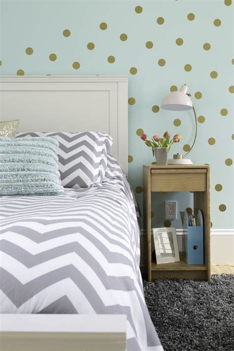 gray and teal bedroom ideas girl s bedroom in aqua gray white and gold color palette