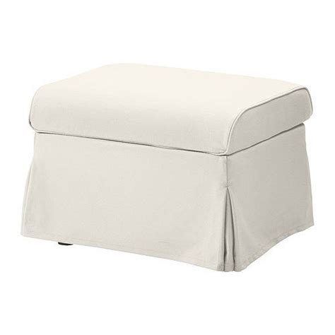 ikea sandby slipcover 41 best images about 2 in 1 on pinterest ikea stockholm