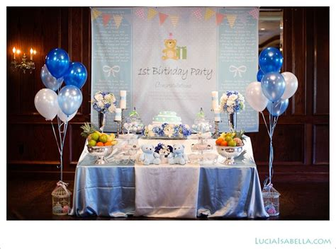 the house decorations for the babies first birthday party 874 best images about 1st birthday themes boy on pinterest