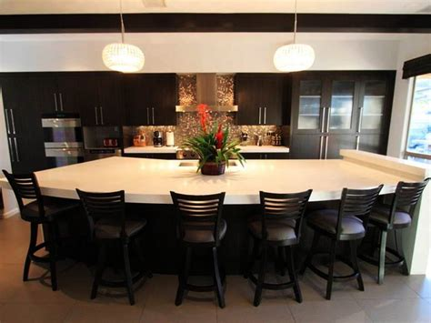kitchen island seating for 6 diy kitchen island with seating of how to apply kitchen