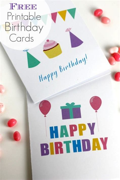 boy birthday card template free free printable blank birthday cards from catchmyparty