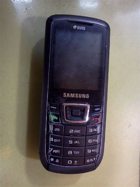 Samsung Ce 0168 mobiles review news new and used samsung duos ce0168
