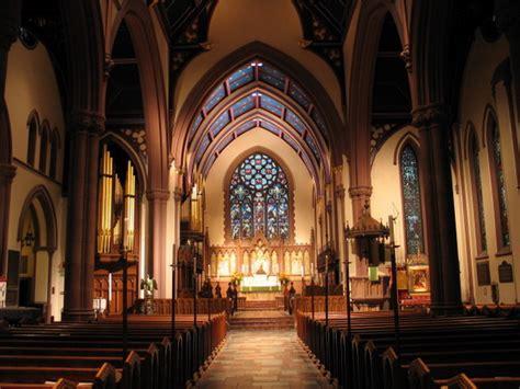 episcopal church atlanta