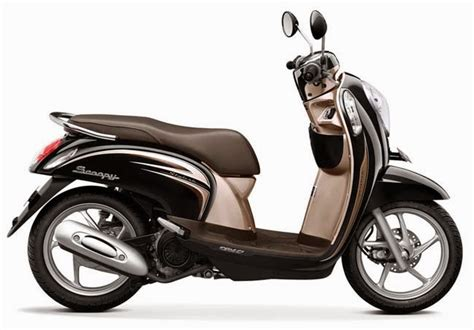 Kipas Scoopy 2016 honda scoopy 2017 2018 best cars reviews