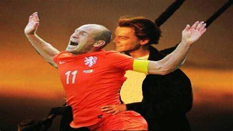 mexico memes world cup m 233 xico vs holanda memes quot fifa world cup 2014 quot youtube
