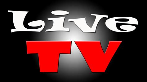 tv live index of kodi backgrounds live tv