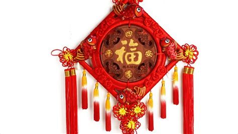 chinese new year home decorations chinese new year home decor youtube