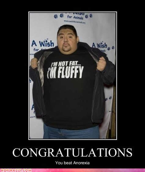 Gabriel Iglesias Memes - quotes by gabriel iglesias like success