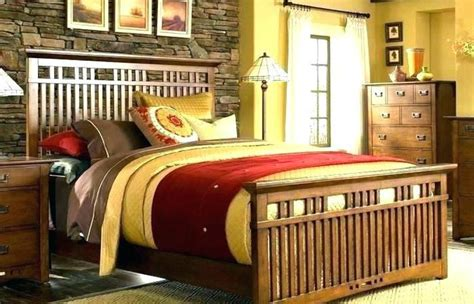 bedroom atmosphere ideas broyhill sets discontinued fontana drawer chest night stand