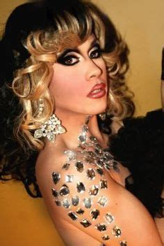 Alaska And Detox Lip Synch Phi Phi And by 1000 Images About Phi Phi O Hara On Rupaul