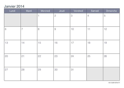 Calendrier Can 2014 Calendrier 2014 Mensuel Th 232 Me Office