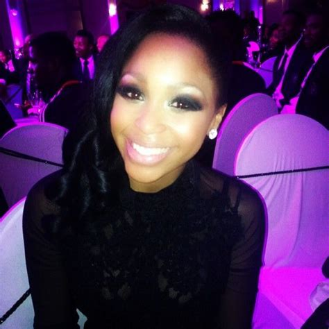 Blouse Happy Minnie 55 best images about minnie dlamini style on