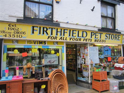 pet store file firthfield pet store northwich jpg wikimedia commons